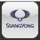 Ssang_Yong.png